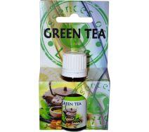 Olejek Zapachowy 10 ml - Green Tea