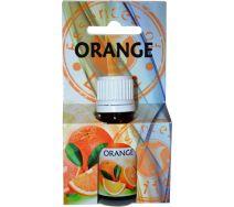 Olejek Zapachowy 10 ml - Pomarańcza