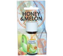 Olejek Zapachowy 10 ml - Miód i melon