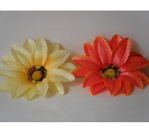 Kwiat Wyrobowy Dalia