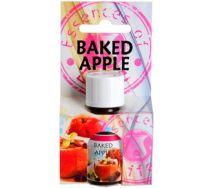 Olejek Zapachowy 10 ml - Pieczone jabłko