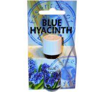 Olejek Zapachowy 10 ml - Niebieski hiacynt