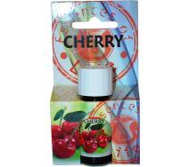 Olejek Zapachowy 10 ml - Wiśnia