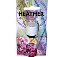 Olejek Zapachowy 10 ml - Heather