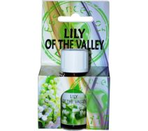 Olejek Zapachowy 10 ml - Lily of the Valley
