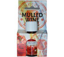 Olejek Zapachowy 10 ml - Mulled Wine