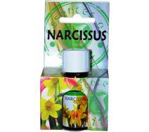 Olejek Zapachowy 10 ml - Narcissus
