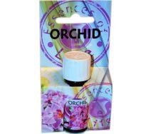 Olejek Zapachowy 10 ml - Orchidea