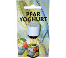 Olejek Zapachowy 10 ml - Pear Yoghurt