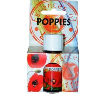 Olejek Zapachowy 10 ml - Poppies