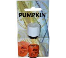 Olejek Zapachowy 10 ml - Pumpkin