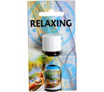 Olejek Zapachowy 10 ml - Relaksujący