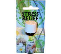Olejek Zapachowy 10 ml - Stress Relief