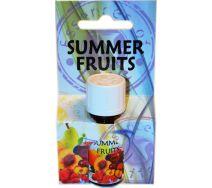 Olejek Zapachowy 10 ml - Owoce letnie