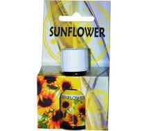 Olejek Zapachowy 10 ml - Sunflower