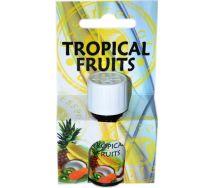 Olejek Zapachowy 10 ml - Tropical Fruits