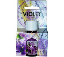 Olejek Zapachowy 10 ml - Violet
