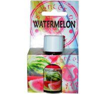 Olejek Zapachowy 10 ml - Watermelon