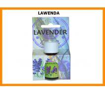 Olejek Zapachowy 10 ml - Lawenda
