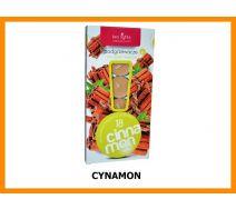 Podgrzewacze Zapachowe A'18 - cynamon