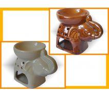 Kominek ceramiczny AG3042