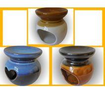 Kominek ceramiczny AG3731