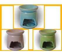 Kominek ceramiczny AG3898