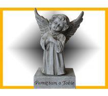 Anioł figurka 13E-21