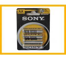 Bateria R6 Sony