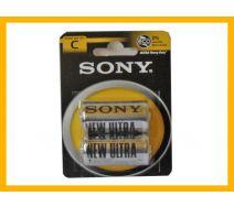 Bateria R14 Sony