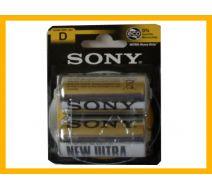Bateria R20 Sony