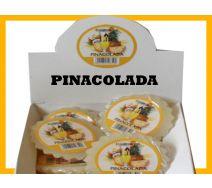 Wosk zapachowy  PINACOLADA