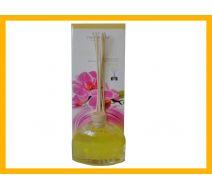 Dyfuzor zapachowy ORCHIDEA