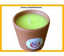 Antymosquito Ogrodowy Ceramiczny