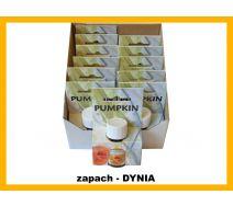 Olejek zapachowy - Dynia 12 szt