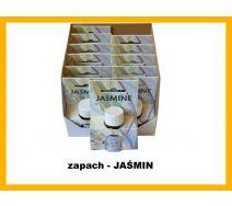 Olejek zapachowy - Jaśmin 12 szt