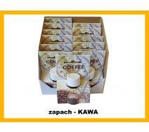 Olejek zapachowy - Kawa 12 szt