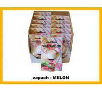 Olejek zapachowy - Melon 12 szt