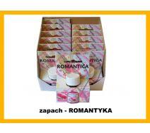 Olejek zapachowy - Romantyczny 12 szt