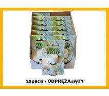Olejek zapachowy - Odprężający 12 szt