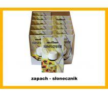 Olejek zapachowy - Słonecznik 12 szt