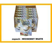 Olejek zapachowy - Wiosenny wiatr 12 szt