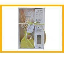 Zestaw zapachowy 1810 mix