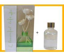 Zestaw zapachowy 1926 mix