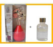 Zestaw zapachowy 2053 mix