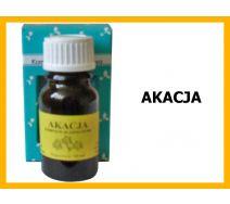 Olejek zapachowy AKACJA