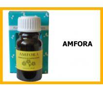 Olejek zapachowy AMFORA