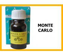Olejek zapachowy MONTE CARLO