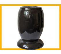 Wazon ceramiczny CER1 CZ
