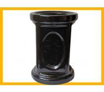 Wazon ceramiczny CER2  CZ
